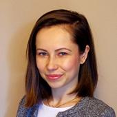 Anna Suchańska