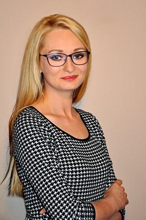 Anna Jakubowska