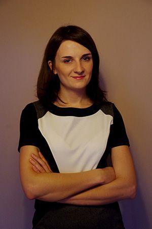 Joanna Pęksyk