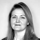 Katarzyna Majewska