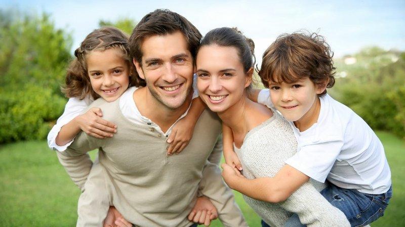 psychoterapia rodzin1