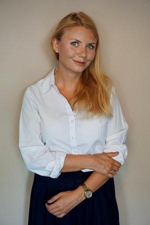 JoannaUrbaniak