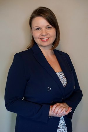 KarolinaŁobczowska