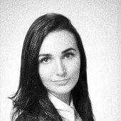 Agata Kłonowska